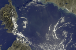 First Earth Colour Data Released by Sentinel-3A