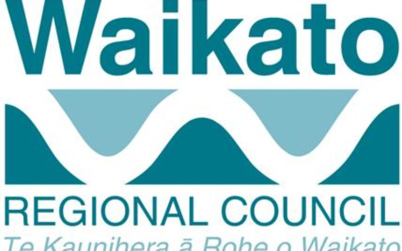 Waikato Regional Council, New Zealand Developed GIS-based Innovative Tool for Soil Conservation