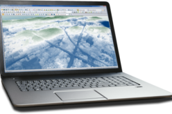 Global Mapper LiDAR Module v18 Now Available with Full Range 3D Point Cloud Display