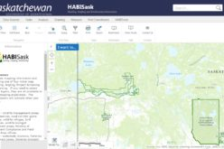 Government of Saskatchewan Launches New Hunting, Angling and Biodiversity Mapping Tool