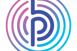 Pitney Bowes Geospatial API Providing Location Intelligence for Data Analytics Now Available as a SaaS Subscription Offering on AWS Marketplace