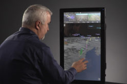 Kongsberg Geospatial & AirMap Deliver Real-Time Airspace Awareness and Tools for Drone Flight Beyond Visual Line of Sight