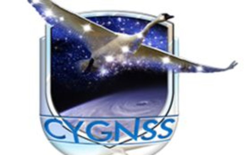 NASA's CYGNSS Launch Takes Surrey Satellite's Space GNSS Receiver into Orbit