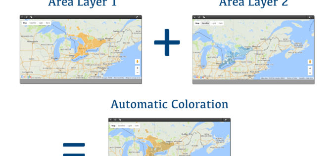Project X Labs Makes Location Intelligence Intuitive With Geodash 3.2