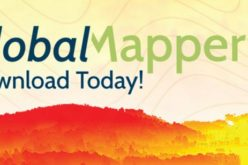 Global Mapper 18.1 Now Available with Improved 3D Viewing, New Fly-Through Visualization Options, and LIDAR QC Tools