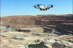 Drones Soon to Check Illegal Mining