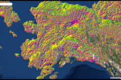 NGA Releases Biggest Collection of Arctic Elevation Data Yet at Esri FedGIS Conference