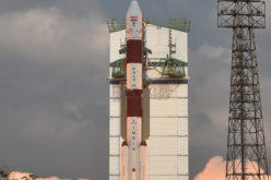 ISRO Successfully Launched Cartosat-2 Series Satellite Along with 103 Co-passenger Satellites