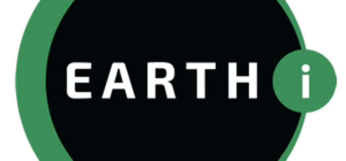 Earth-i Steps Up to Support the UK Space Industry