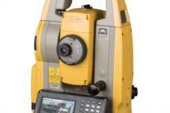 Topcon Announces New Wi-Fi Capability for Imaging Station