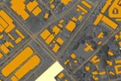 East View Geospatial Announces Training Data Library for Geospatial Machine Learning