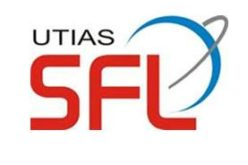 Successful Launch of Formation-Flying Microsatellite Constellation Built by Space Flight Laboratory