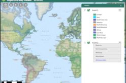 Towards a More Integrated Web GIS Solution – SuperGIS Server 10