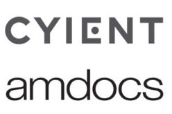 Cyient Collaborates with Amdocs to Implement Geographical Information System as Part of Netlink Trust's Next-Generation B/OSS Project