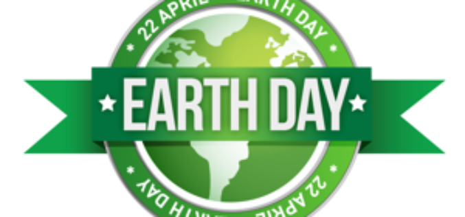 Europa Technologies Celebrates Earth Day with New Release of Global Data Suite