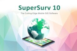 Next SuperSurv 10 Release Will Add Powerful Features