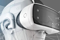 30 Years of Success Leads DAT/EM to Virtual Reality and UAS