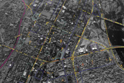 BAE Systems Enhances Geospatial Software by Adding Movement Intelligence Capabilities