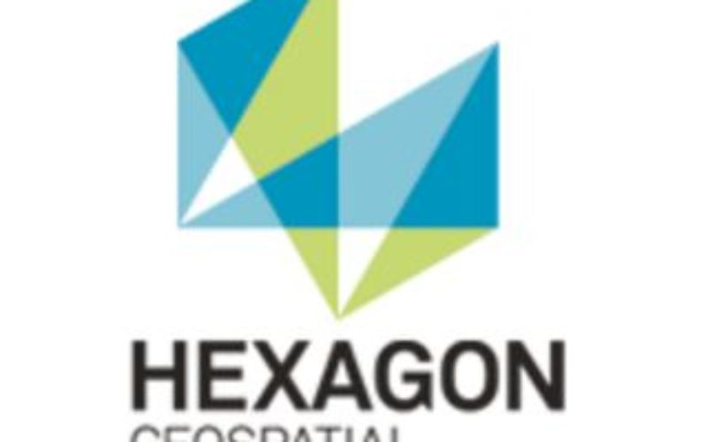 Hexagon Digitalizes and Democratizes the Census Process with Complete Census Management Solution