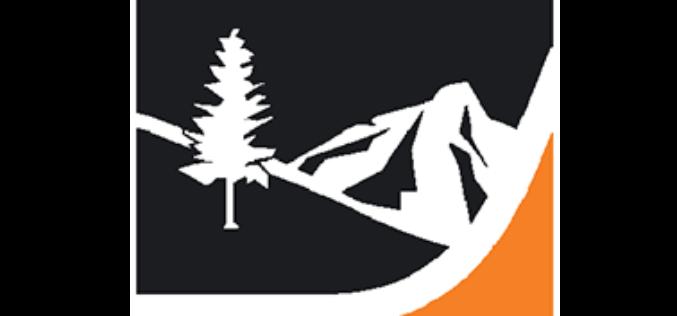 LandScape 7.4: Faster Point Cloud Loading, Change Detection Tools & VR Option