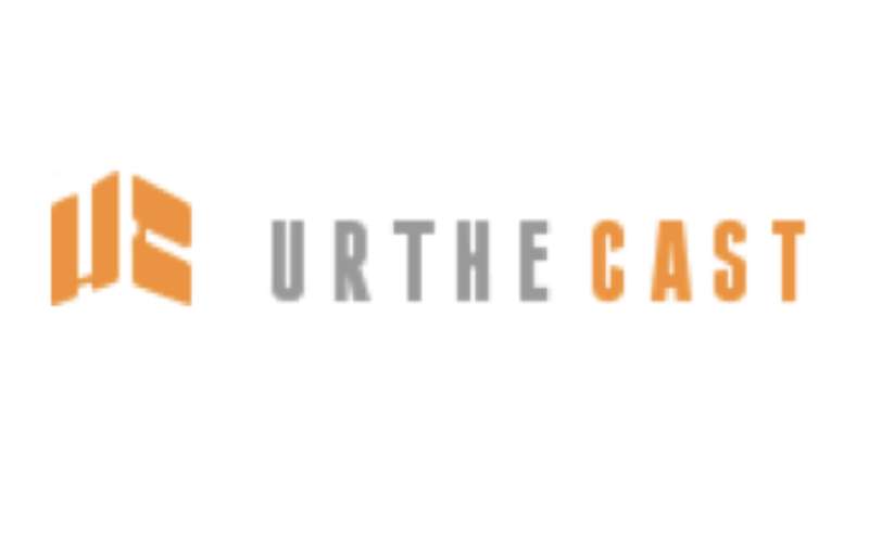 UrtheCast and Esri Partner in Bringing Imagery to Life in ArcGIS