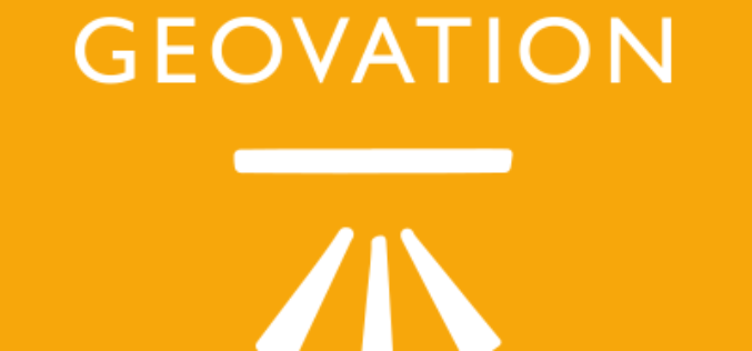 Geovation Programme Now Open to Location and Land Disruptors