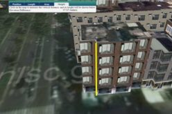 Managing Assets from Different Angles- SuperGIS 3D Earth Server