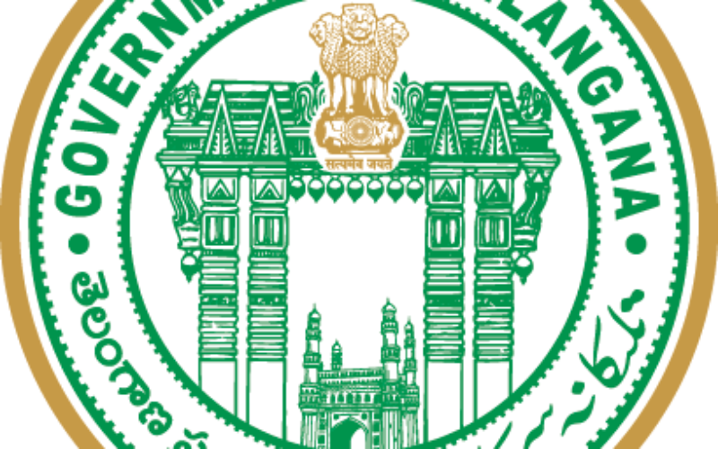 Telangana: Land Registry of all ULBs Completed