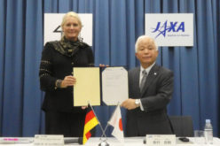 DLR-JAXA Joint Statement Concerning the Bilateral Cooperation