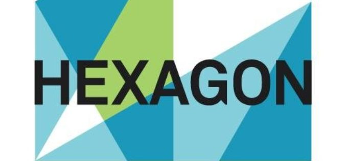 Hexagon Acquires NEXTSENSE GmbH, A Leader in Industrial Measurement and Inspection Solutions