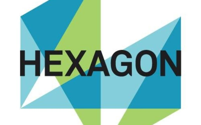 Hexagon Announces Xalt, A Radical New Approach for Harnessing the Untapped Potential of IoT Data