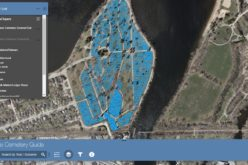 City of Peterborough: New Little Lake Cemetery Launches Web Mapping Application