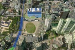 Seoul to Get New 3D Map