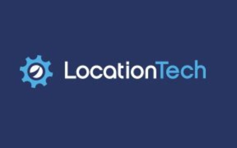 Open Source Community Accelerates Big Data Analytics for Geospatial Solutions