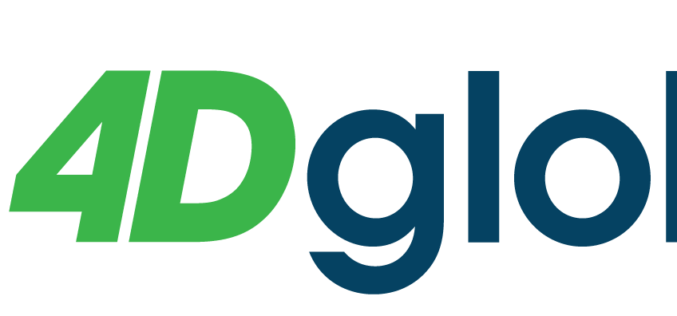 4DGlobal to Provide Applanix Products and Solutions for Land and Air Survey Customers in Australia and New Zealand