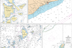 East View Geospatial Offers New Formats,  Lower Pricing for French Nautical Charts