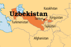 Uzbekistan Will Apply International Geodetic Coordinate Systems on Its Territory