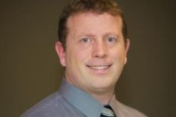 Teledyne Optech announces Michael Perdue as new Director of Customer Service