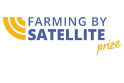 4th Farming by Satellite Prize Competition is Open!