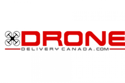 Drone Delivery Canada Receives $7 Million from Warrant Acceleration