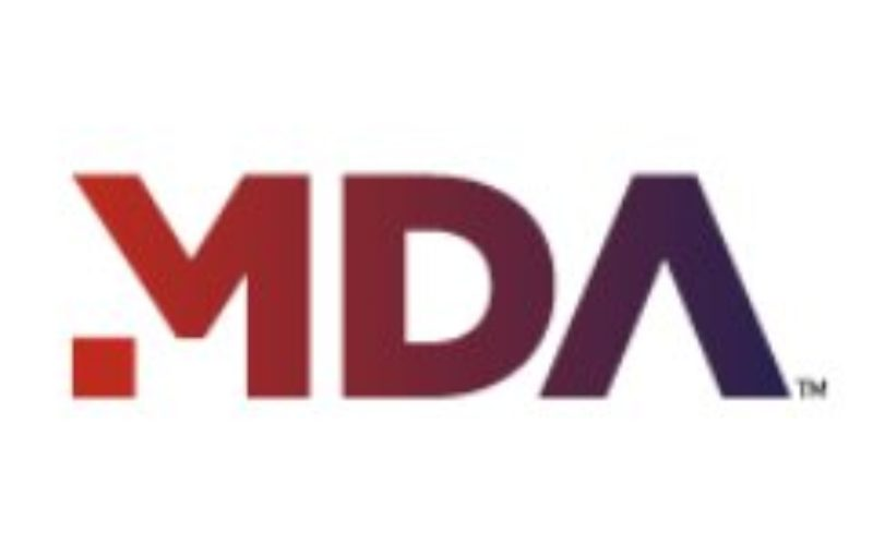 MDA to Provide RADARSAT-2 Information to Meet Critical and Complex Challenges for Land and Maritime Monitoring