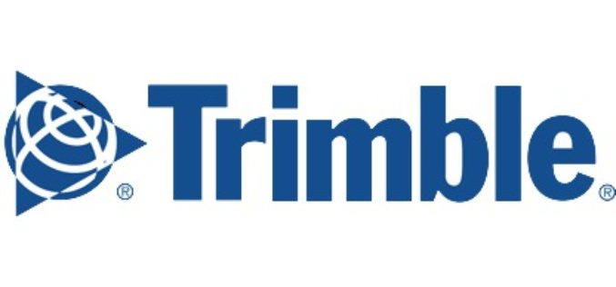 Unearth Joins Trimble's GIS Partner Program to Provide Greater GNSS Accuracy and Streamlined Data Collection for Users in Municipal Applications