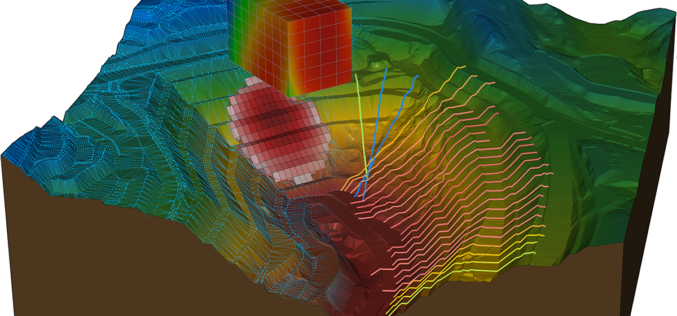 Bentley Systems Acquires Plaxis, and Complementary SoilVision, to Integrate Geotechnical  Engineering within Digital Workflows for Infrastructure Projects