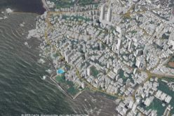 NTT DATA and MapmyIndia to Develop First 3D Map Datasets for India