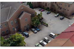 Skyline Software Systems Releases Photomesh™ 7.4 With LiDAR Integration and Improved Aerial Triangulation Capability