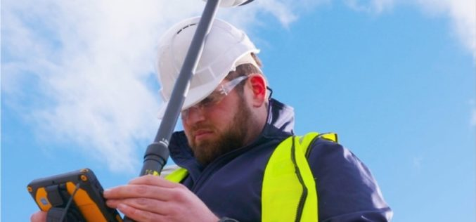 Leica Geosystems, GeoPal Partner to Add High Accuracy to Mobile Operations, Drive Efficiency, Productivity…