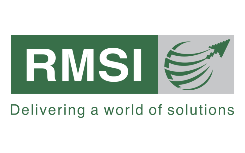 RMSI Becomes an Esri Utility Network Management Specialty Partner