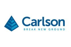 Carlson Connect Now Available for AutoCAD 2019