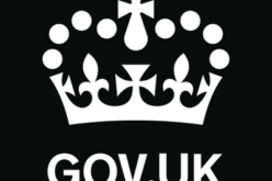 Geospatial Commission UK to Launch £1.5 Million Geospatial Competition