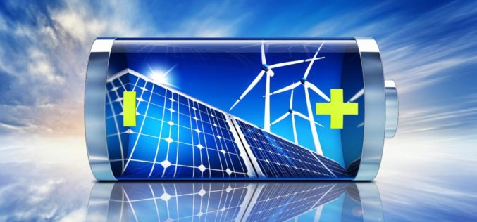 Get Your Electricity Ratings Down with these 5 Methods